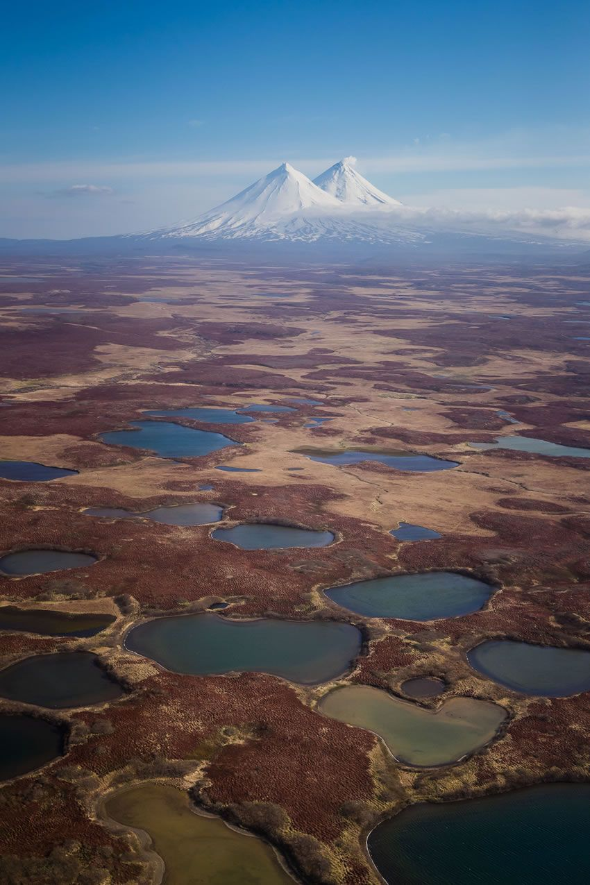 Welcome To Favriver Com National Geographic Travel Alaska Photos National Geographic Photography