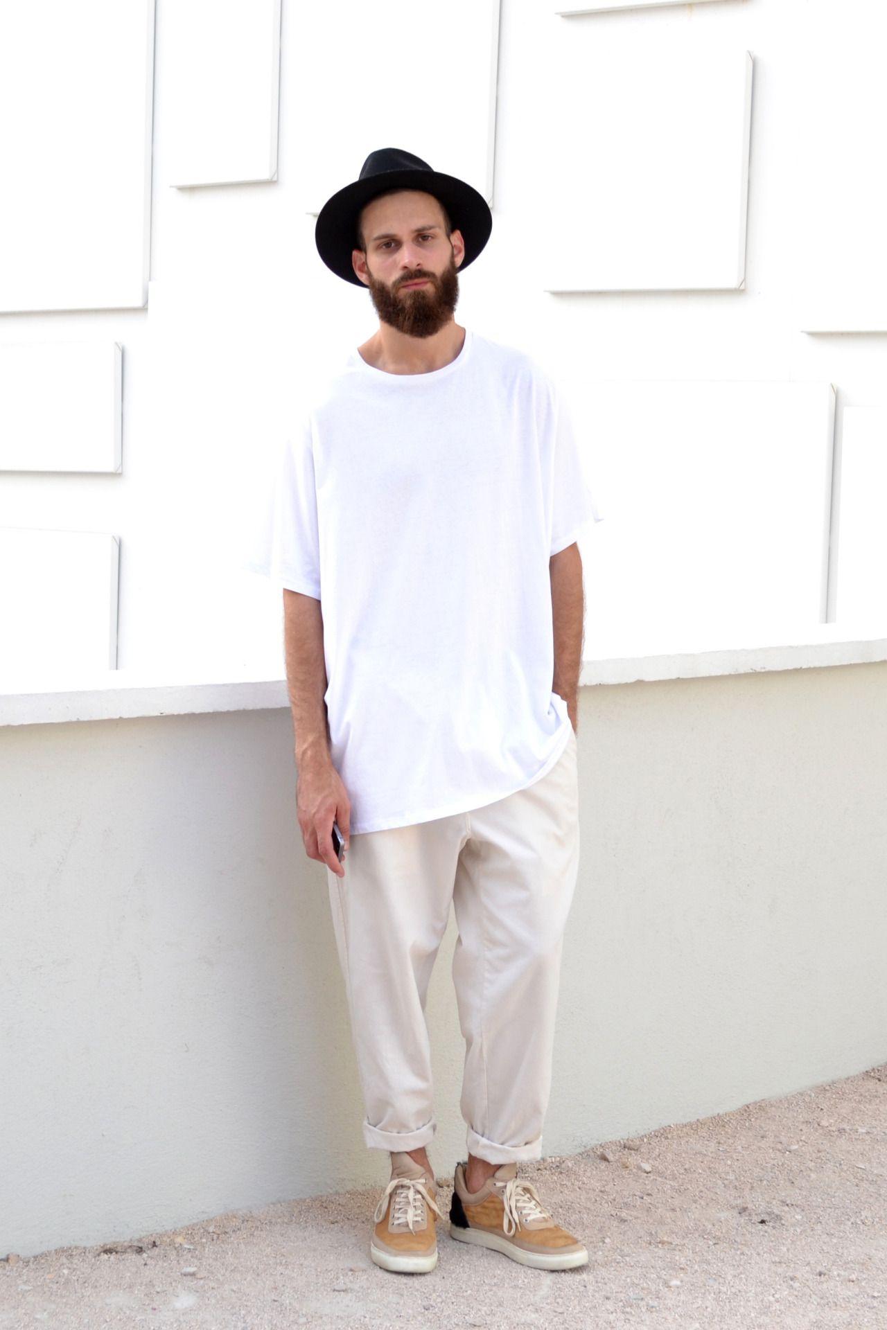 || Follow @filetlondon for more street wear #filetclothing