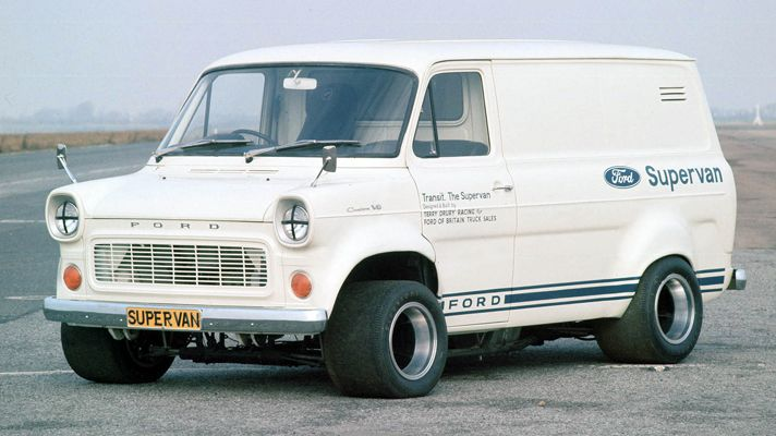 Slammed Low Stance Mini Van Thread Ford Transit Ford Classic Cars Van