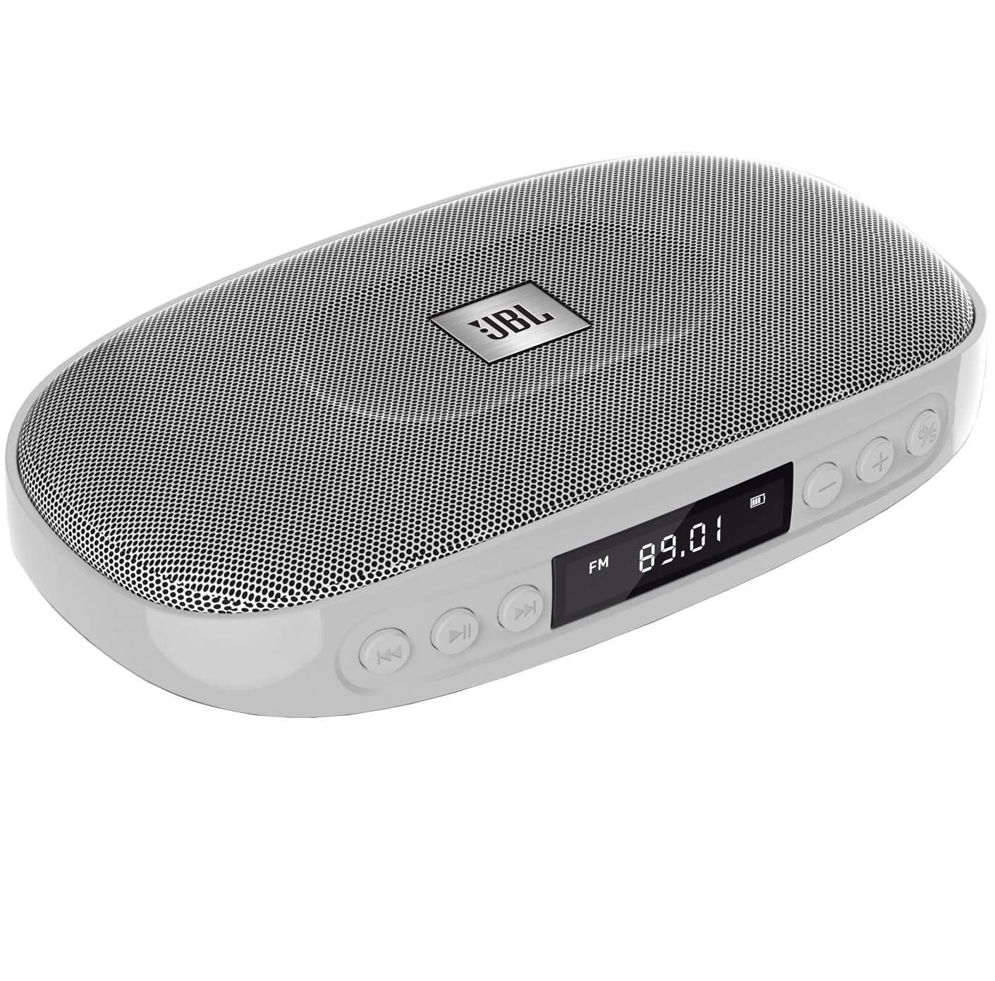 JBL Tune Wireless Bluetooth Speaker with SD Card Amazon Electronics