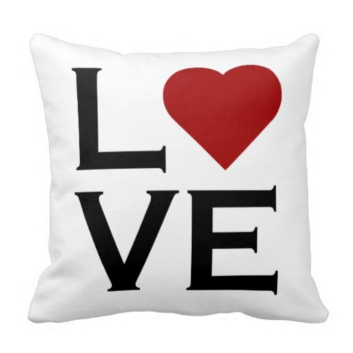 ==>Discount          	Love Red Heart Pillow           	Love Red Heart Pillow We have the best promotion for you and if you are interested in the related item or need more information reviews from the x customer who are own of them before please follow the link to see fully reviewsReview        ...Cleck Hot Deals >>> http://www.zazzle.com/love_red_heart_pillow-189462352172670711?rf=238627982471231924&zbar=1&tc=terrest
