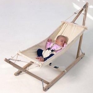 Pin Auf Baby Crafts