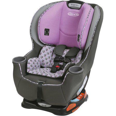 Graco Sequel 65 Convertible Car Seat Ara Products