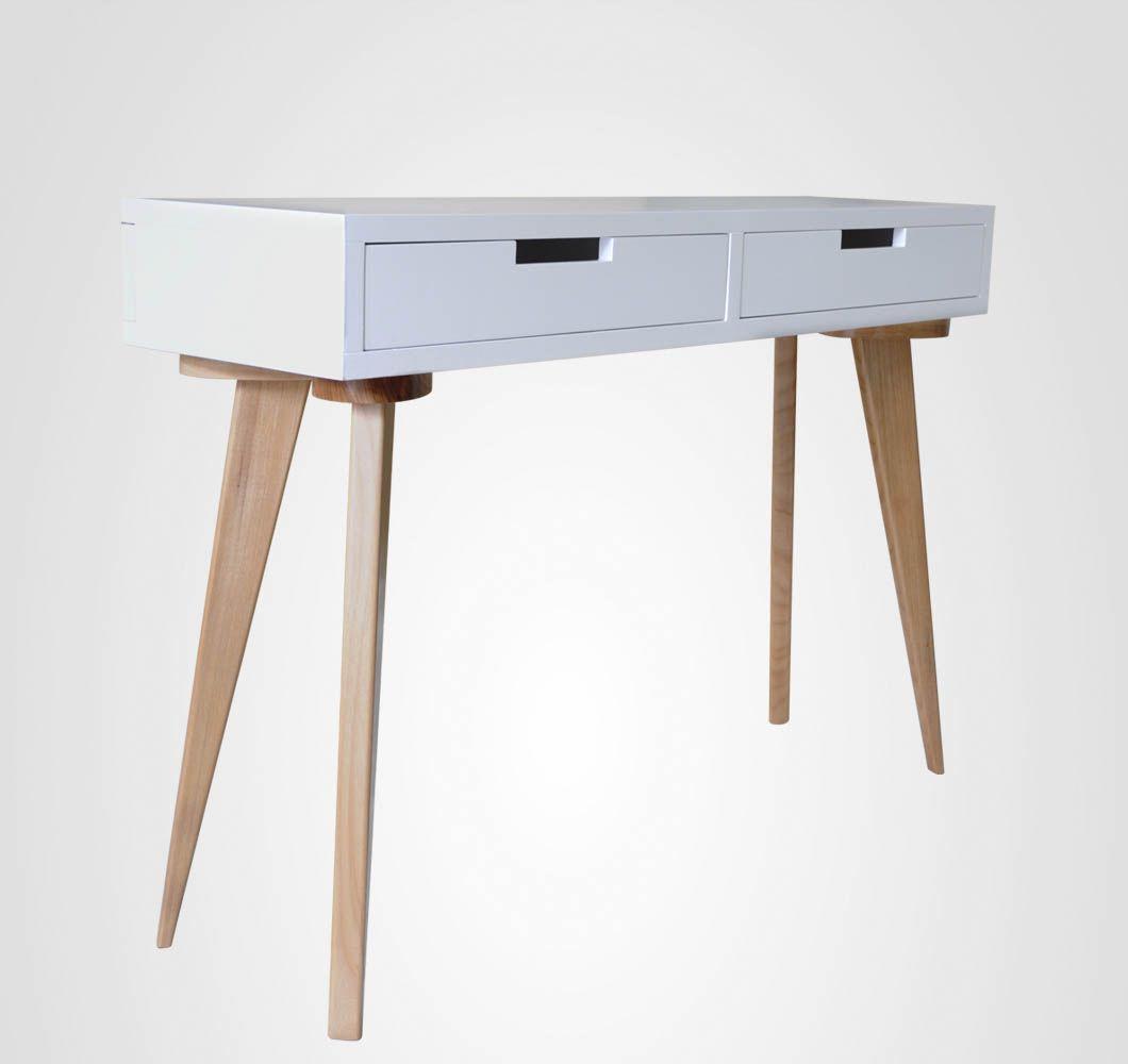Resina Artesanato Comprar ~ move móvel aparador branco madeira quilha Consolas Pinterest Aparador branco, Movel