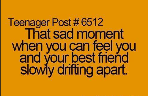 Pin By Anakin Potter On Relatable Pinterest Quotes Best Friend Gorgeous Quotes About Friendship Lost