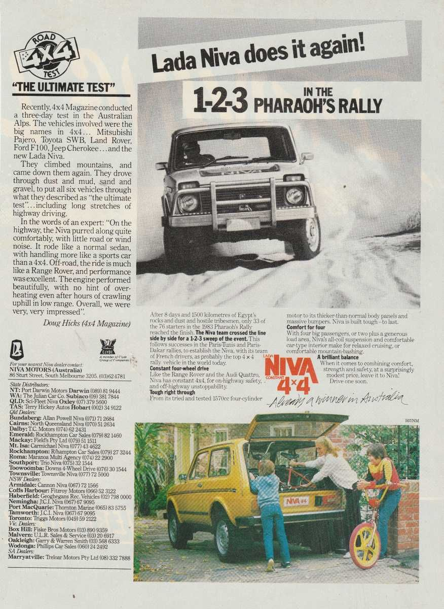 Pin By Nic Mifsud On Niva Vaz 2121 Pinterest Cars Cars And
