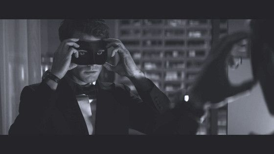 See First Pic Of Jamie Dornan In Fifty Shades Darker Cinquenta