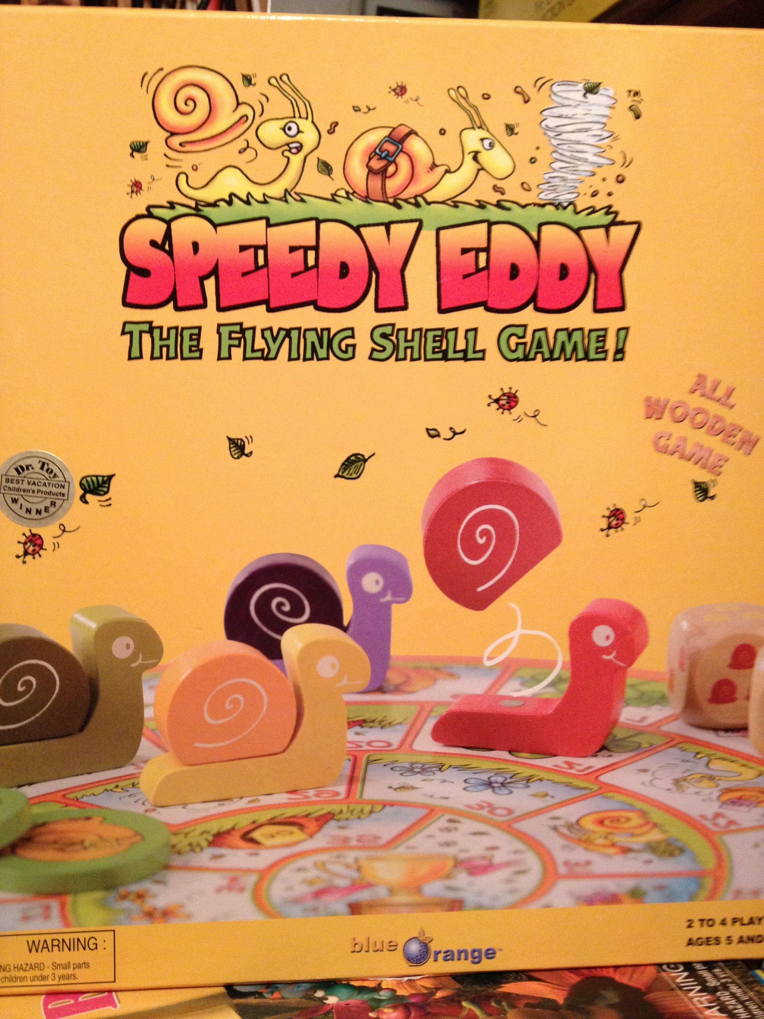 Snail game great for s blends Speech therapy games