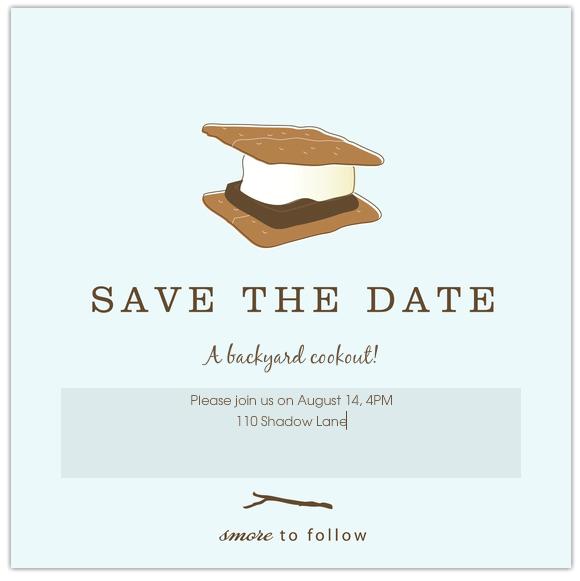 cool online invitations