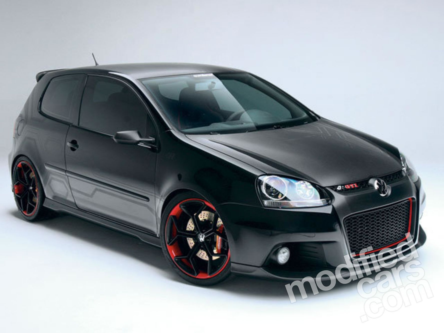Mitsubishi Eclipse Souped Up >> Volkswagen Golf Gti Modified | www.pixshark.com - Images Galleries With A Bite!