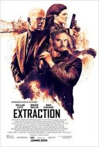 A Million Ways To Die In The West Stream Extraction Streaming Film Film Gratuit Critique Film