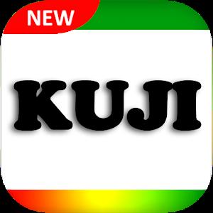 تطبيق رهيب Kuji Cam V2 17 3 للتصوير من الجوال باخر اصدار نسخة مدفوعة شارك مع موقعنا جيمز اندوريد Kuji Cam هو نوع من أداة تعدي Company Logo Gaming Logos Logos