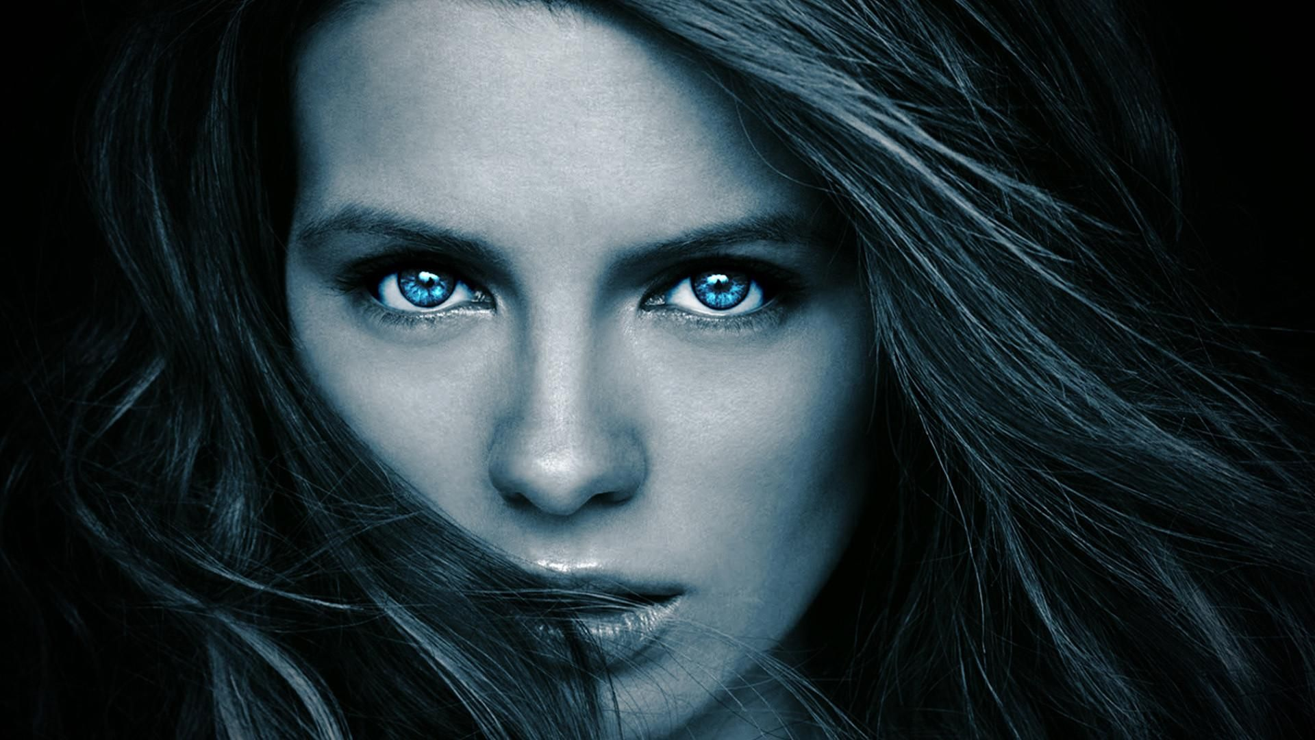 Kate Beckinsale Wallpapers Find best latest Kate Beckinsale