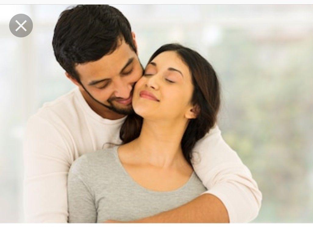 Dating mit einem mädchen mit psoriasis