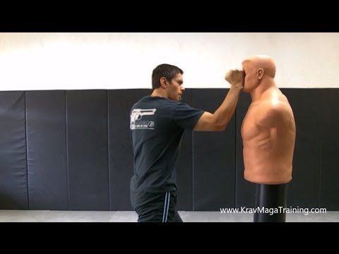 Hammerfist Krav Maga and Brazilian Jiu Jitsu - 43 Photos - Self ...