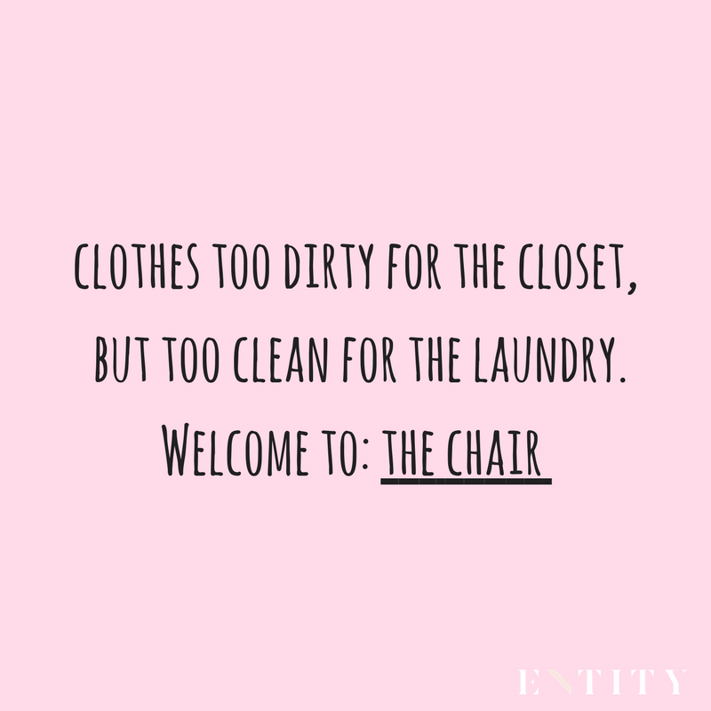 Relatable Quotes 22 Funny Relatable Quotes For Every Girl Who Doesn't Have It