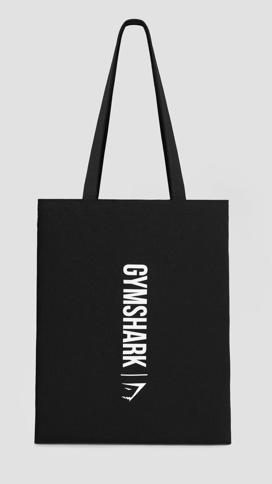 The Canvas Tote Bag Shopper c942e393acf5f