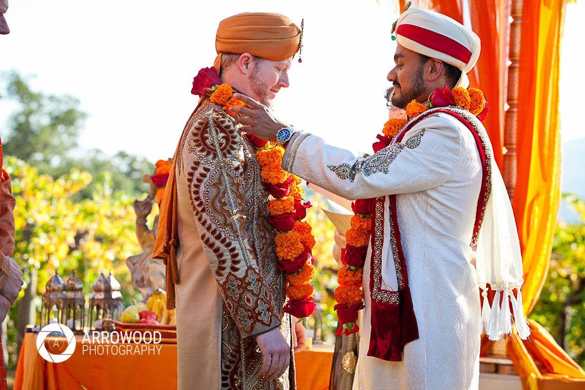 Inndian wedding sex