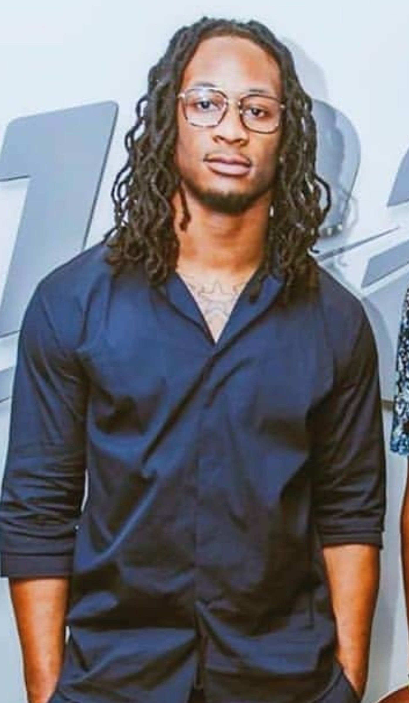 Pin By Jess On Todd Gurley In 2020 Todd Gurley Fashion Tops