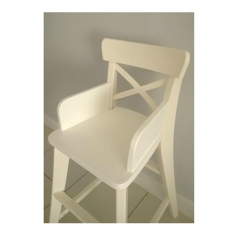 Chaise ingolf ikea ikea ingolf chair solid wood is a Chaise junior ikea