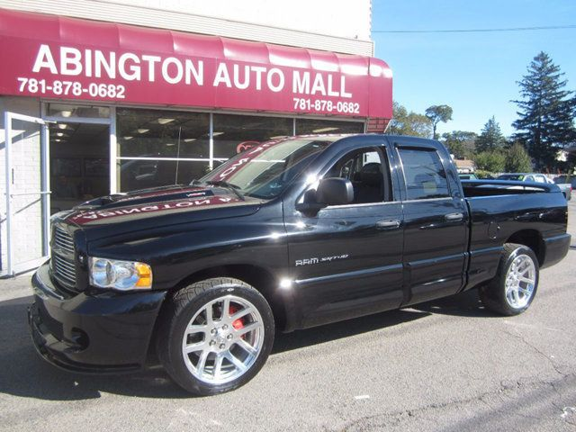 2018 dodge quad cab. modren quad awesome great 2005 dodge ram 1500 srt10 quad cab v10  500 hp only 12k miles _ 2017 2018 check more at  on dodge quad cab