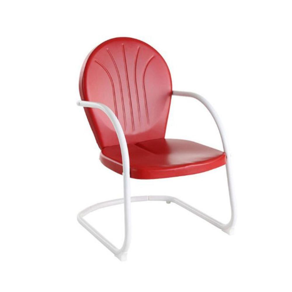 Arbor Metal Picnic Chair Dot Bo 59 99