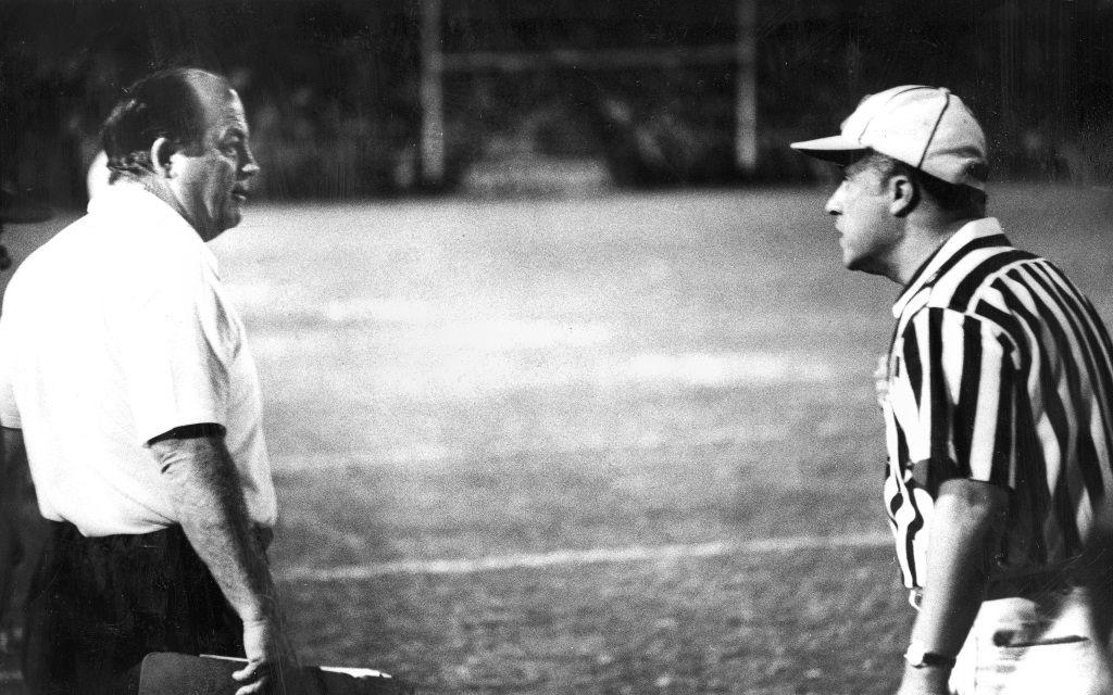 Husker History Nebraska, Nebraska football, Husker