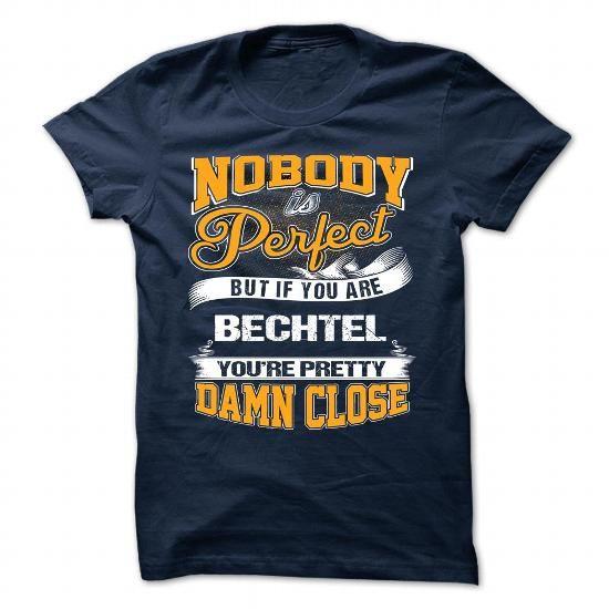 BECHTEL T-SHIRTS, HOODIES (19$ ==► Shopping Now) #bechtel #shirts #tshirt #hoodie #sweatshirt #fashion #style