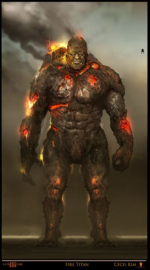 Perses in 2020 | Kratos god of war, God of war, Titans ...