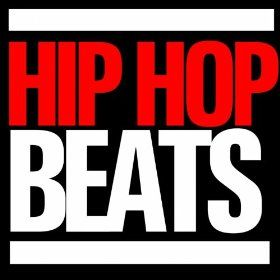 Download hot hip hop beats for FREE!!!! | Follow me on The