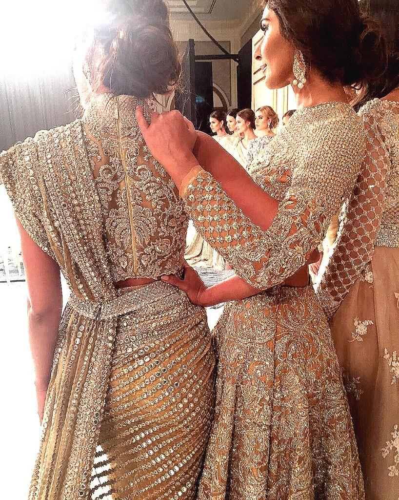 Desi AF  Modestil, Indisches kleid, Indische hochzeitskleider