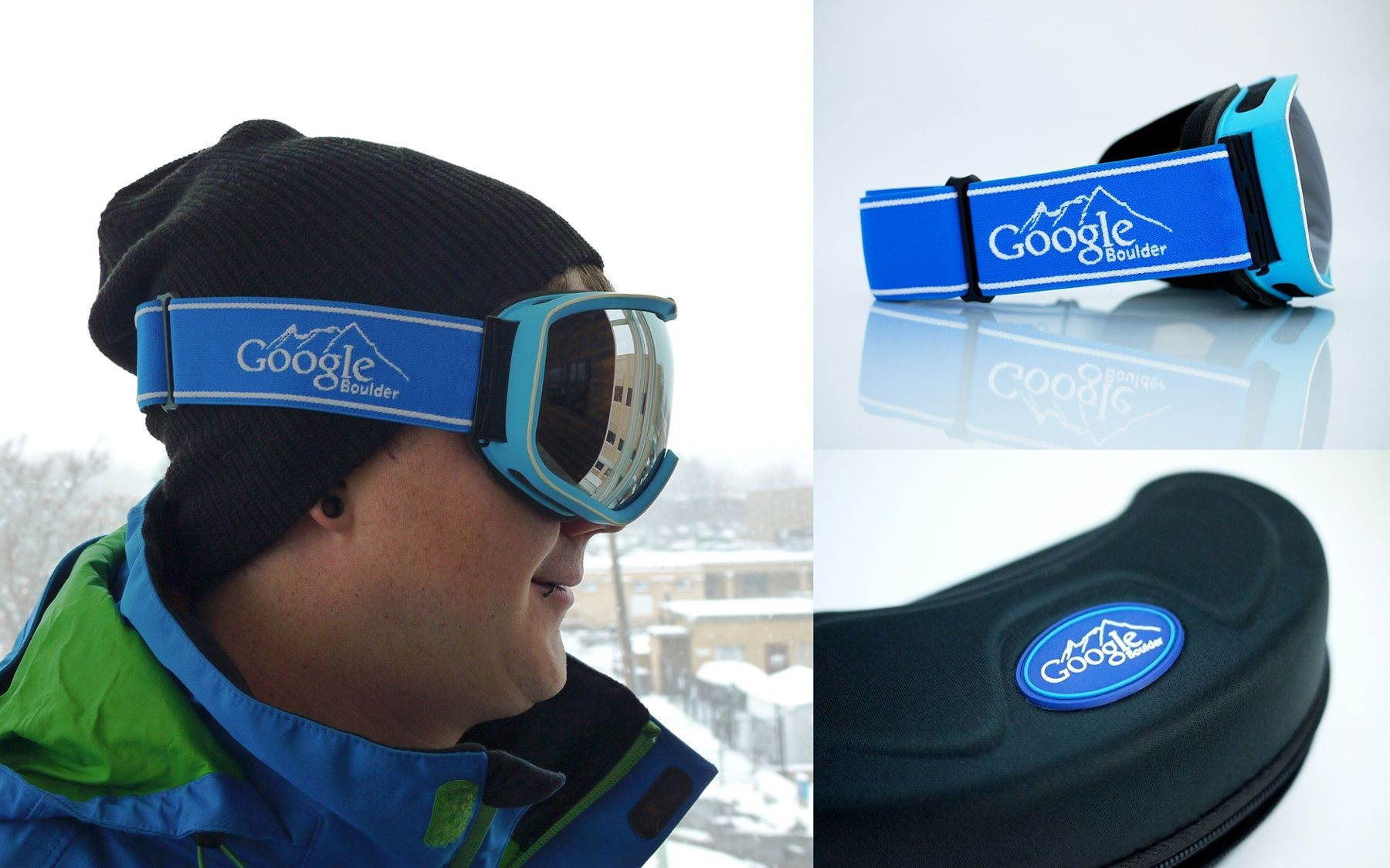 Quality Merchandise Action Sports Fans Want This Winter Season Merchandise Winter Season Action Sports