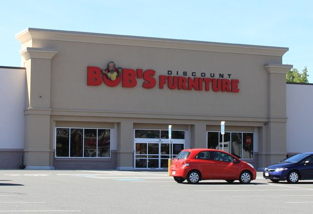 Bob S Discount Furniture In Woburn Ma Home Design Discount