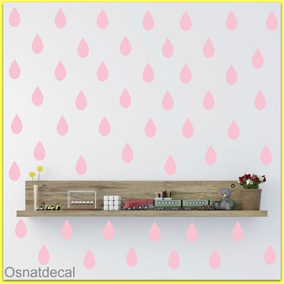 https://www.etsy.com/il-en/listing/206116504/free-shipping-wall-decal-rain-drops-pink?ref=shop_home_active_8