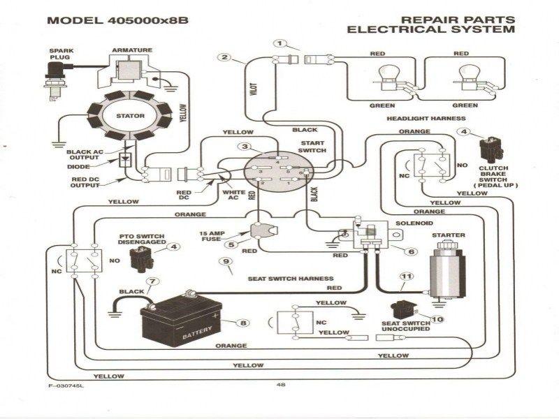 Pin On Wiring Diagram Free