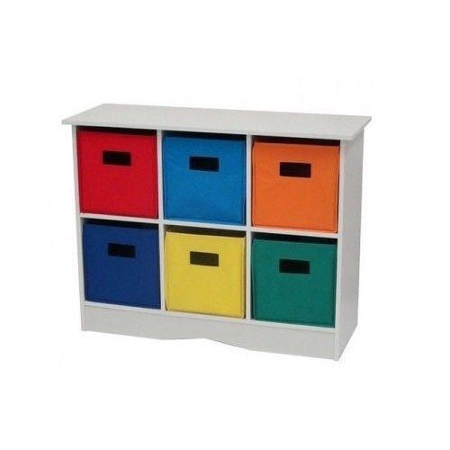 kid room storage toy storage kids storage bins storage spaces storage