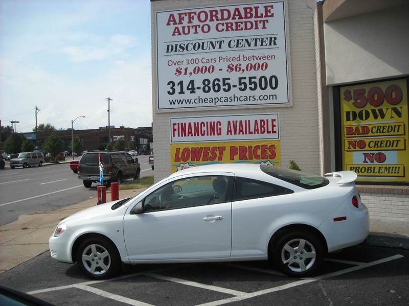 Cheap cars for sale in your area cargurus cheap cars