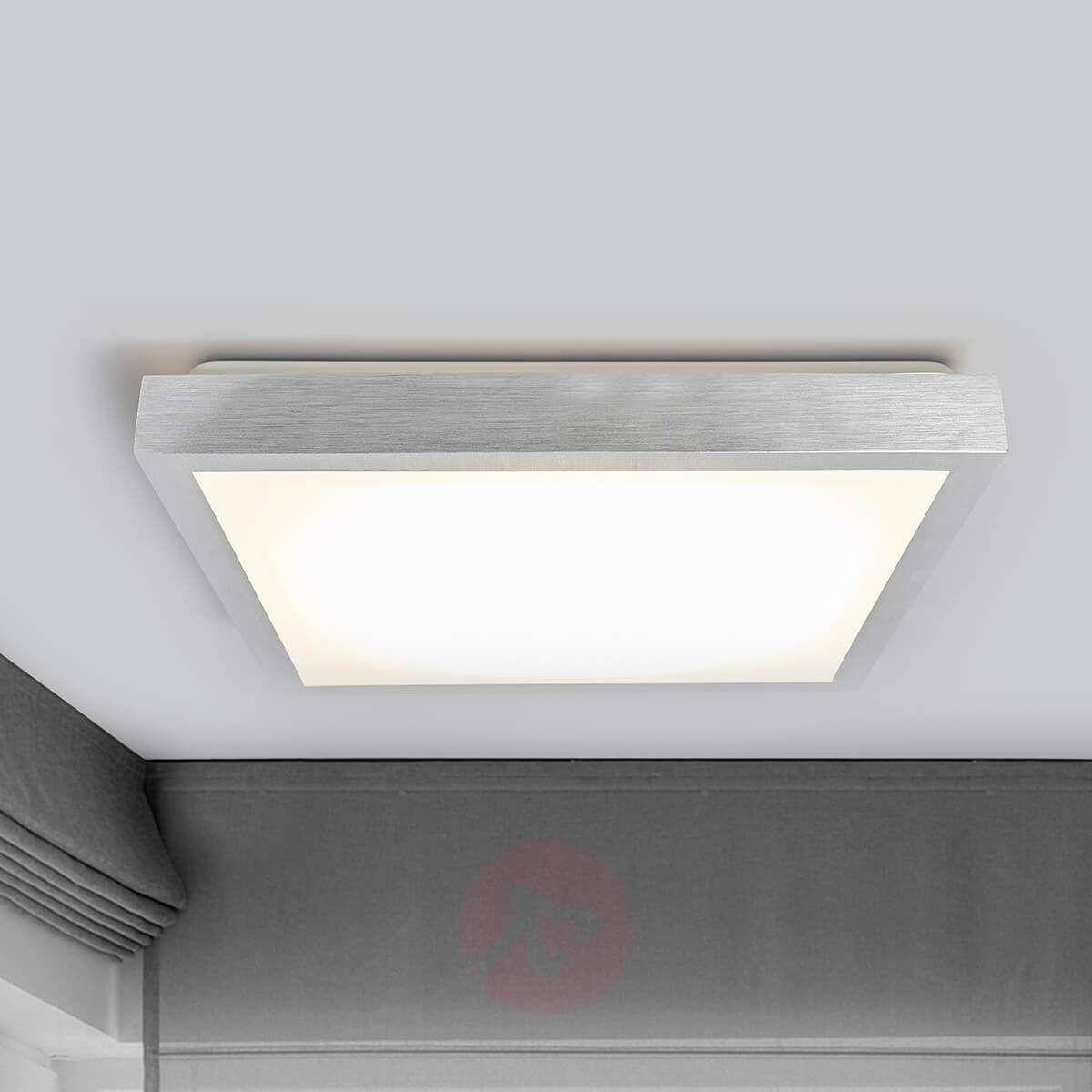 Oswietlenie Salonu Lampy Do Salonu Z Antresola Sklep Z
