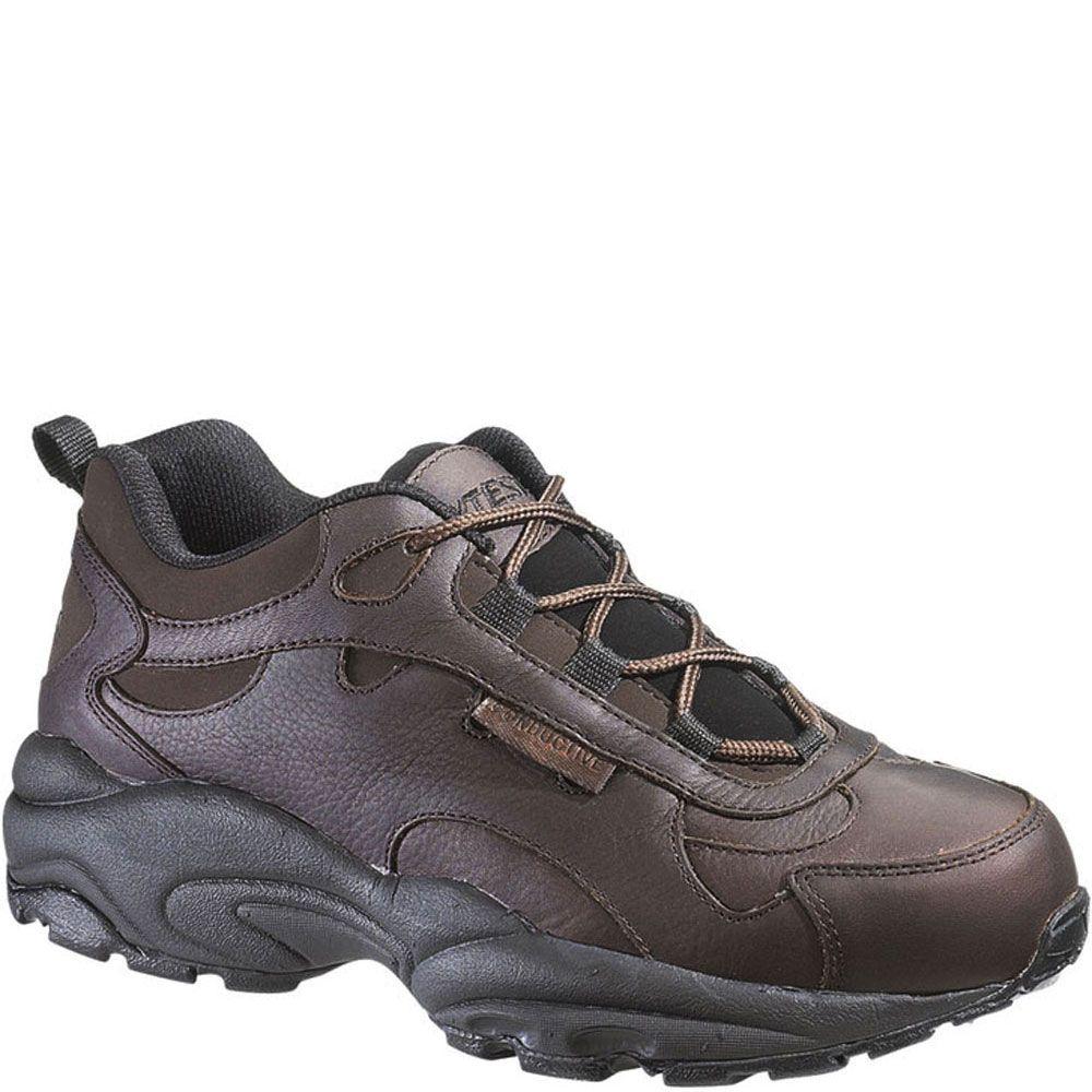 hytest safety shoes k10811