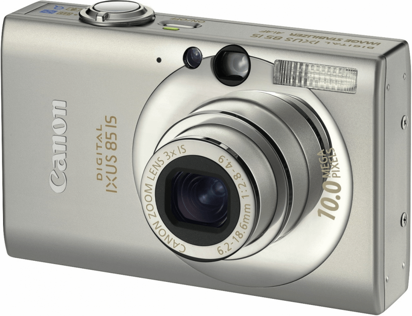 Canon Powershot Sd770 Is Manual For Canon S Cool Device Of Goto Shooter Best Digital Camera Powershot Canon Powershot