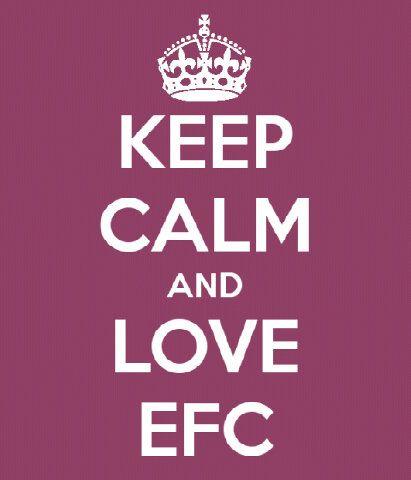 EFC <3 i'll miss so much