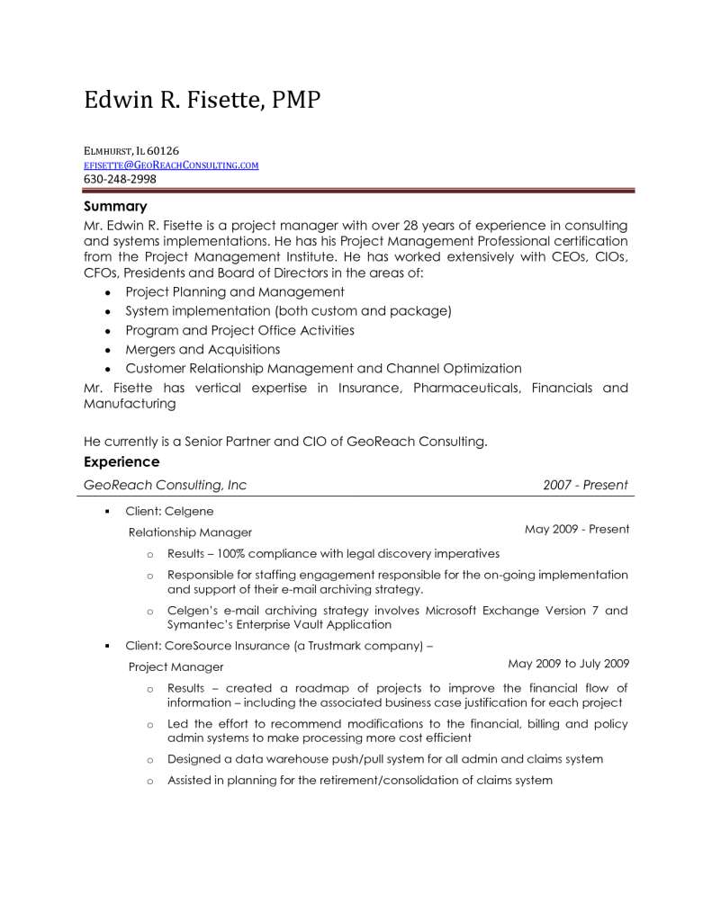 Resume Example Activities Director What Does Wellness Assistant