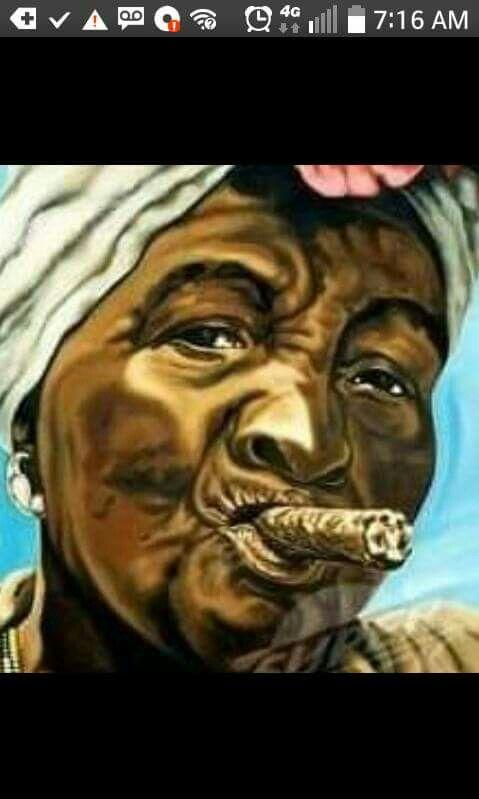 famous black literature