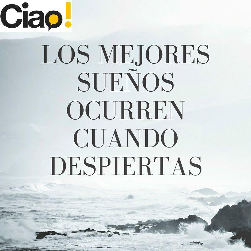#sueños #dreams #reves