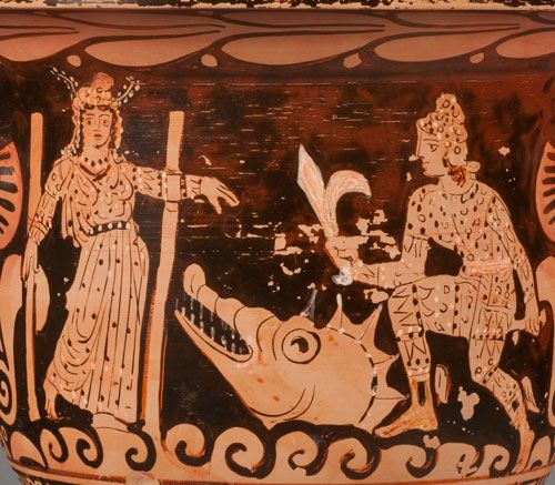 Pin By Cinnabar Ceramics On Greek Campanian Ware In 2019 -2242