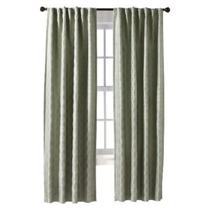 Target Curtains 23 99 Master Bedroom Curtains Tan Curtains Target Curtains