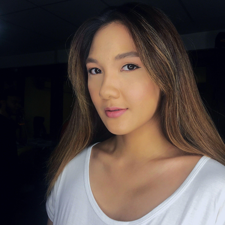 Pin on Fresh Makeup for Morena
