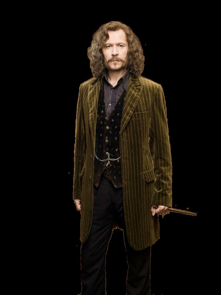 Sirius Black Png Sirius Black Harry Potter Outfits Gryffindor Harry Potter Outfits