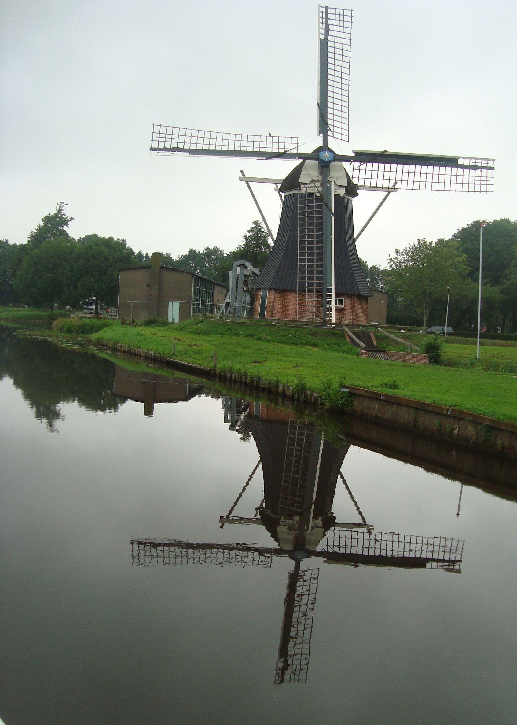Zuidlaren ,Drenthe