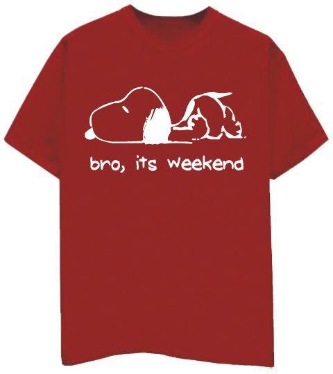 Kuvahaun tulos haulle funny tumblr shirts | vaatteet | Pinterest